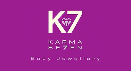 Karma Se7en – ecommerce SEO