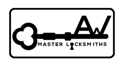 Locksmith SEO consultant
