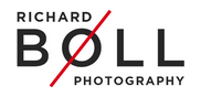 Richard Boll Logo