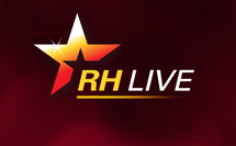 Wedding Band SEO for RH Live
