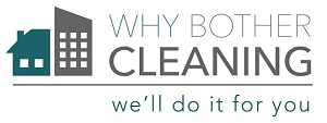 Why Bother Cleaning SEO