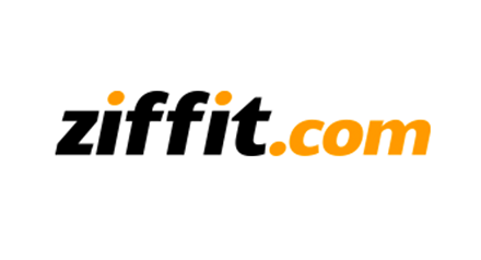 Ziffit SEO Consultant